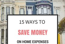 Tricks to Save Money