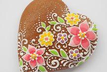 Cookie Jar / by Susan O'Halloran