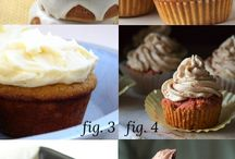 Naturally Sweet Recipes / by Nourished Kitchen