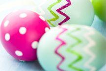 Velikonoce_Easter