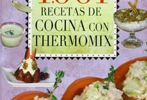 Biblioteca Rosaleira - Libros de cocina - abril / Libros adquiridos por la Biblioteca Rosaleira en abril