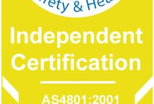 Independent Inspections / Independent Inspections started as a successful family business and has built a reputation as a very well respected expert for its capabilities in the marketplace.  Our services include sinking fund forecast, strata management, quality assurance certification, quality assurance training, tax depreciation schedules, insurance valuations for body corporate strata and commercial buildings.
