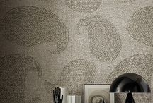 wall&decò 2015 / wallpaper collections