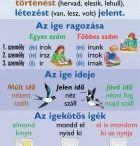 ZOÉ magyar