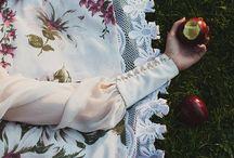 Photography Fairytales