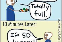 LOL :p :D