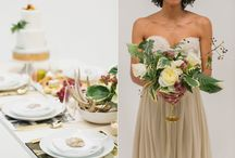 .: Loot Vintage Inspiration :. / Inspiration from design, styling, interiors, and more.  / by Julie Jones Chewning | Olive + Rye