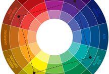 colores combinacion