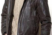 Женя куртка