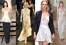 SS16 TRENDS