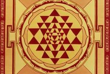 Mystic Art