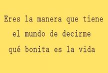Frases Max