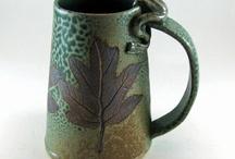 keramiki
