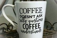 Mug Madness