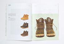 Catalog / by Samantha Hodgson