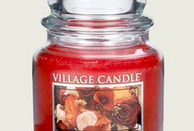 Candles I like