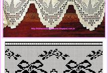 Crochet-DecorNatal