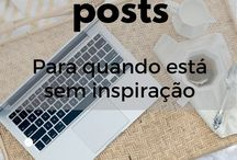 [blog]