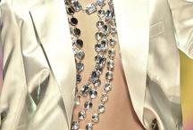 Fine Jewels & Accessories. / by Lorenna Lynn