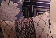 A- Home Decor, furniture, ideas