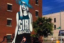 grafityes