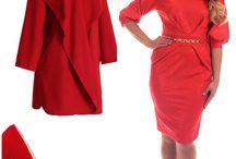New Look Alpama / Fashion look