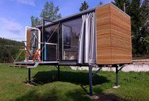 Design Homes & Homes