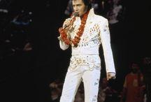 Elvis Hawaii resimleri ..
