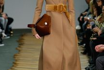 2014 RTW Spring and Fall