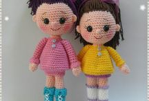 кукла 2