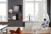 housecolours