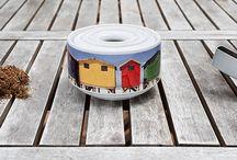 Fotoprix / #Fotografias de Fotoregalos y Fotolibros para Fotoprix. Puedes ver el portfolio entero en: http://www.fotografiaecommerce.com/portfolio-item/fotoprix/