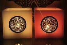 Home Decore (lights)