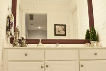 Craft & DIY: Furniture Projects / Crafts, diy, tutorials regarding furniture