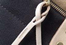 Backpacks (Рюкзаки и сумки)
