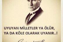 Yüce Türk