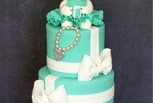 Cakes i love / by Thee met Taart