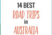 Australia Travel Tips