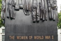 Oorlog, WAR