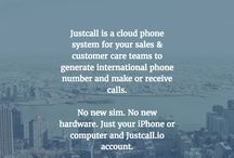 SaaS Tips / Tips and learnings related to building and running successful SaaS business