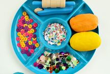 Animals Under the Sea / Discover more about the under-water world with these fun games and activities.