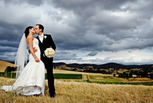 Winery Weddings Melbourne  / Winery weddings By Con Tsioukis
