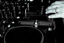 TRUE VINE DIGITAL PHOTOGRAPHY,HEY MR.DJ~ / TRUE VINE DIGITAL PHOTOGRAPHY,HEY MR.DJ~