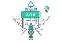 Web - 404
