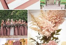 Wedding Planning / Wedding Planning