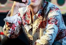 Kwon Ji-yong (GD)