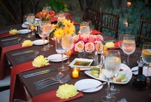 Events and Decor