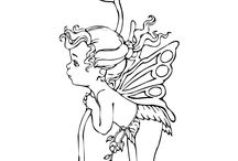 Coloring pages / NO PIN LIMITS  =  IF YOU BLOCK ME I WILL BLOCK YOU