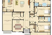 house plans / a.k.a the sims plans