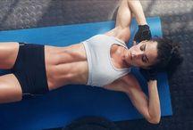 gym. Fitness